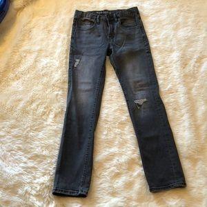 GapKids Straight Jeans